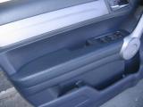 Ремонт подлокотника Honda